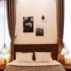 Отель Dalat CASA комната для гостей фото 5