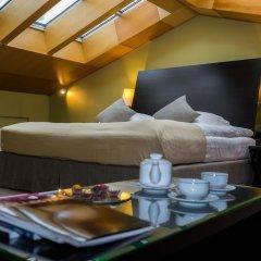 Отель Gallery Park Hotel & SPA, a Châteaux & Hôtels Collection Латвия, Рига - 1 отзыв об отеле, цены и фото номеров - забронировать отель Gallery Park Hotel & SPA, a Châteaux & Hôtels Collection онлайн фото 3