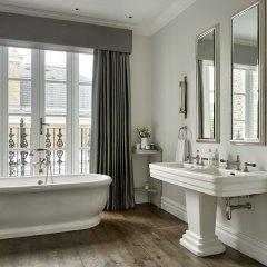Отель Kingly Kensington Лондон фото 9