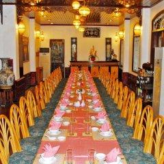 Отель Areca Hotel Вьетнам, Хюэ - отзывы, цены и фото номеров - забронировать отель Areca Hotel онлайн фото 10