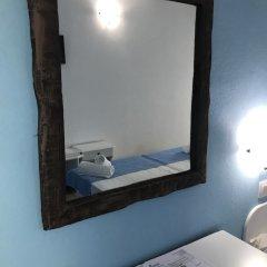 Отель Romantza Mare удобства в номере фото 2