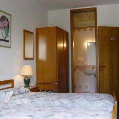 Отель Rizzi Италия, Лимена - отзывы, цены и фото номеров - забронировать отель Rizzi онлайн комната для гостей фото 5