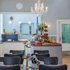 Отель Best Western Hotel Hebron Дания, Копенгаген - 2 отзыва об отеле, цены и фото номеров - забронировать отель Best Western Hotel Hebron онлайн спа