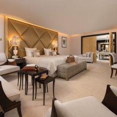 Отель Hôtel Barrière Le Fouquet's Франция, Париж - 1 отзыв об отеле, цены и фото номеров - забронировать отель Hôtel Barrière Le Fouquet's онлайн фото 14