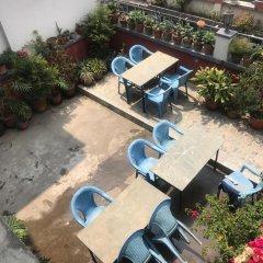 Отель Earth House Непал, Катманду - отзывы, цены и фото номеров - забронировать отель Earth House онлайн фото 2