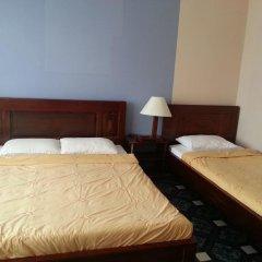 Отель Nguyen Hung Hotel Вьетнам, Далат - отзывы, цены и фото номеров - забронировать отель Nguyen Hung Hotel онлайн комната для гостей