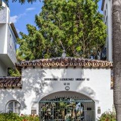 Отель Royal Oasis Club at Pueblo Quinta by Diamond Resorts фото 25