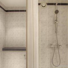 Отель Holiday Inn Express Glasgow Theatreland ванная фото 2