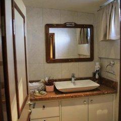 Отель Perdue Фаралья ванная