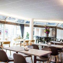 Отель Radisson Blu Limfjord Hotel Aalborg Дания, Алборг - отзывы, цены и фото номеров - забронировать отель Radisson Blu Limfjord Hotel Aalborg онлайн фото 4