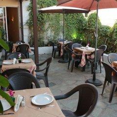 Отель Villa Yannis Греция, Корфу - отзывы, цены и фото номеров - забронировать отель Villa Yannis онлайн питание