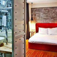 Отель SuB Karaköy - Special Class комната для гостей фото 3