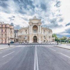 Гостиница Monroe Odessa Украина, Одесса - отзывы, цены и фото номеров - забронировать гостиницу Monroe Odessa онлайн