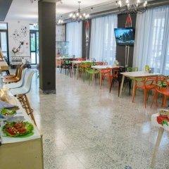 Гостиница Etude Hotel Украина, Львов - отзывы, цены и фото номеров - забронировать гостиницу Etude Hotel онлайн питание фото 2