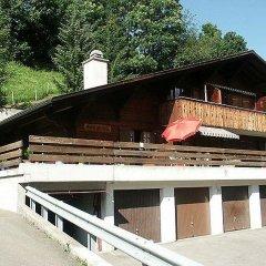 Отель Chez-Nous Швейцария, Гштад - отзывы, цены и фото номеров - забронировать отель Chez-Nous онлайн фото 2