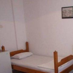 Foca Ensar Hotel Турция, Фоча - отзывы, цены и фото номеров - забронировать отель Foca Ensar Hotel онлайн комната для гостей фото 5