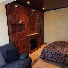 Отель Mansion Doryana Испания, Бланес - отзывы, цены и фото номеров - забронировать отель Mansion Doryana онлайн фото 5