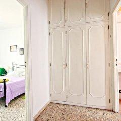 Отель Stairs of Trastevere детские мероприятия