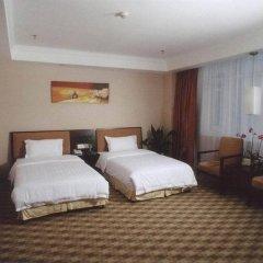 Отель Cai Wu Wei Китай, Шэньчжэнь - отзывы, цены и фото номеров - забронировать отель Cai Wu Wei онлайн комната для гостей