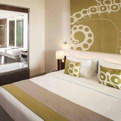 Отель Amaya Beach Pasikudah Шри-Ланка, Калкудах - отзывы, цены и фото номеров - забронировать отель Amaya Beach Pasikudah онлайн комната для гостей фото 5