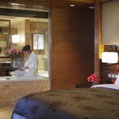 Lake View Hotel спа фото 2