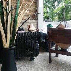 Отель Koh Tao Studio 1 Таиланд, Остров Тау - отзывы, цены и фото номеров - забронировать отель Koh Tao Studio 1 онлайн фото 6