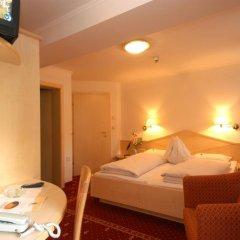 Отель Alpenblick Италия, Горнолыжный курорт Ортлер - отзывы, цены и фото номеров - забронировать отель Alpenblick онлайн в номере фото 2