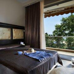 Отель 4 you Hotel Греция, Метаморфоси - отзывы, цены и фото номеров - забронировать отель 4 you Hotel онлайн спа