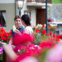 Отель Albergo Castello da Bonino Италия, Шампорше - отзывы, цены и фото номеров - забронировать отель Albergo Castello da Bonino онлайн