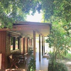 Отель Lamai Chalet фото 6