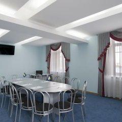 Гостиница Алтай в Москве - забронировать гостиницу Алтай, цены и фото номеров Москва детские мероприятия