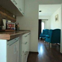 Galata Cicek Suites Hotel Турция, Стамбул - отзывы, цены и фото номеров - забронировать отель Galata Cicek Suites Hotel онлайн в номере