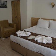Loren Hotel Suites Турция, Стамбул - отзывы, цены и фото номеров - забронировать отель Loren Hotel Suites онлайн фото 2