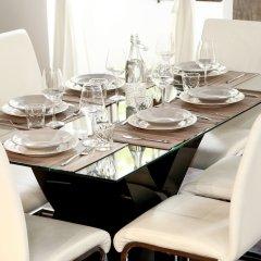 Отель Vicolo Moroni Apartment Италия, Рим - отзывы, цены и фото номеров - забронировать отель Vicolo Moroni Apartment онлайн питание
