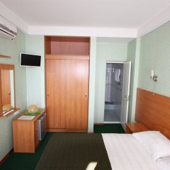 Гостиница ВВВ в Сочи отзывы, цены и фото номеров - забронировать гостиницу ВВВ онлайн комната для гостей фото 4