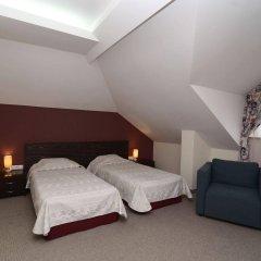 Ice Angels Hotel Боровец комната для гостей фото 3