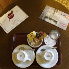 Balturk Hotel Izmit Турция, Измит - отзывы, цены и фото номеров - забронировать отель Balturk Hotel Izmit онлайн фото 4