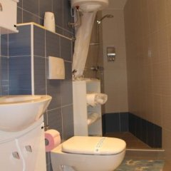 Отель C5 Apartments Сербия, Белград - отзывы, цены и фото номеров - забронировать отель C5 Apartments онлайн фото 8