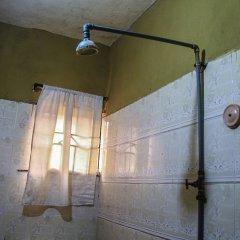 Отель Adesuwa Royal Guest House Ipaja ванная фото 2