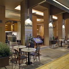 Hotel Athens Lycabettus Афины питание фото 2