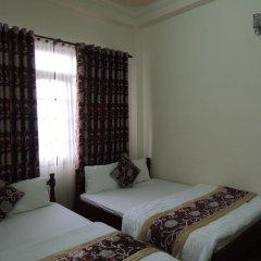 M & T Hotel Далат комната для гостей фото 3