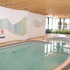 Отель Scandic Imatran Valtionhotelli Финляндия, Иматра - - забронировать отель Scandic Imatran Valtionhotelli, цены и фото номеров бассейн