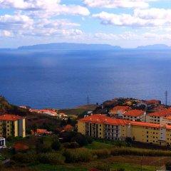 Отель Reed's View Португалия, Канико - отзывы, цены и фото номеров - забронировать отель Reed's View онлайн