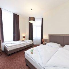 Отель Centrum Hotel Aachener Hof Германия, Гамбург - 2 отзыва об отеле, цены и фото номеров - забронировать отель Centrum Hotel Aachener Hof онлайн детские мероприятия фото 2