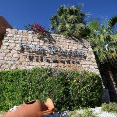 Отель Four Seasons Vilamoura Португалия, Пешао - отзывы, цены и фото номеров - забронировать отель Four Seasons Vilamoura онлайн