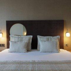 WOW Airport Hotel комната для гостей фото 4