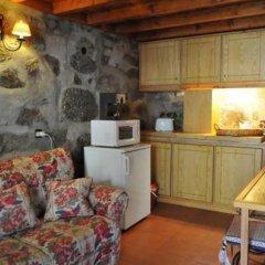 Отель Quinta da Boa Passagem Мезан-Фриу комната для гостей фото 2