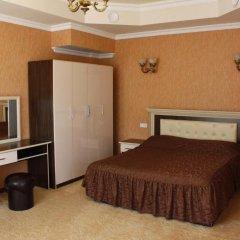 Diana Hotel Горис комната для гостей фото 4