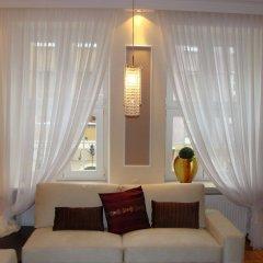 Апартаменты IRS ROYAL APARTMENTS - IRS Old Town Гданьск гостиничный бар