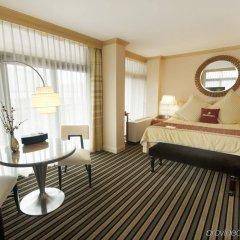 The St. Gregory Hotel комната для гостей фото 3